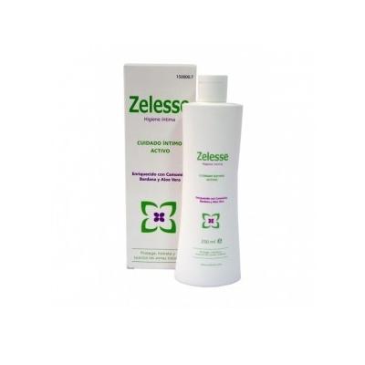 Zelesse 250ml