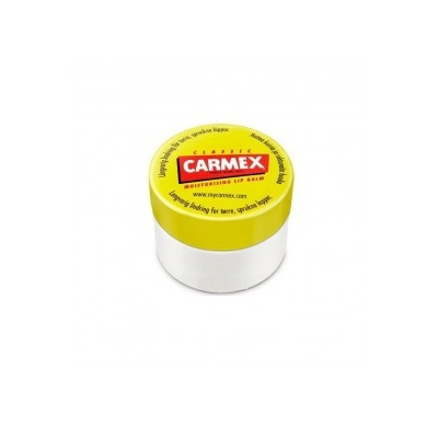 Carmex® bálsamo labial...