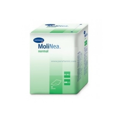 MoliNea® Plus 90cm X 180cm...