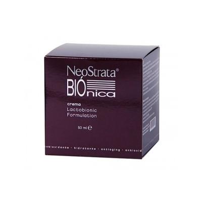 NeoStrata® Biónica crema 50ml