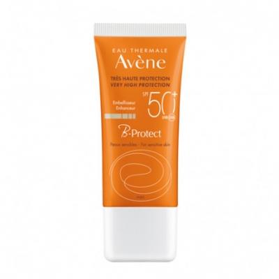 Avene B-Protect spf 50+