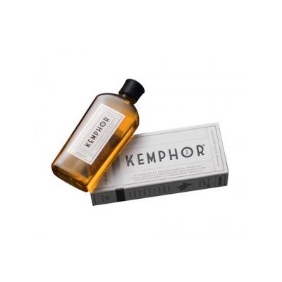 Kemphor elixir 100ml