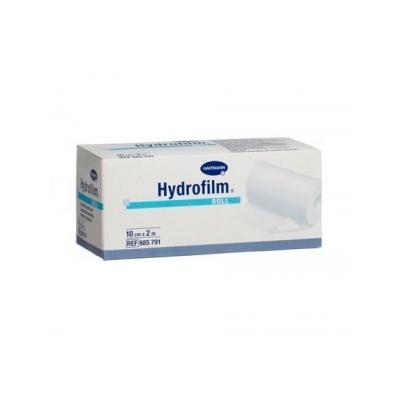Hartmann Hydrofilm® Roll...