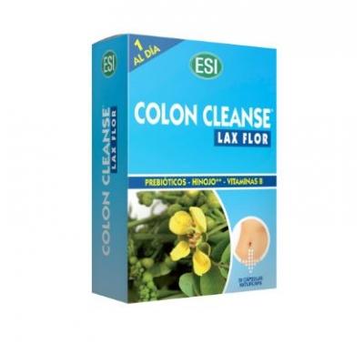 ESI Trepat-Diet Colon...