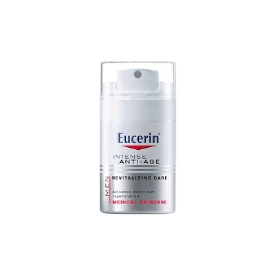 Eucerin® Men Intense...