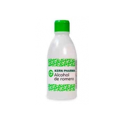 Kern Pharma alcohol de...