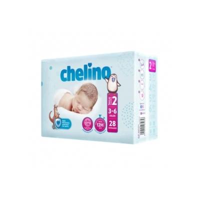 Chelino Fashion&Love...
