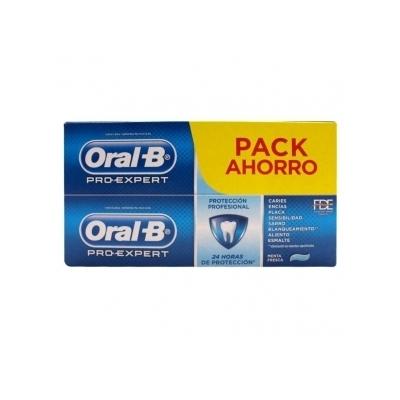 Oral-B® Pro-Expert pasta...
