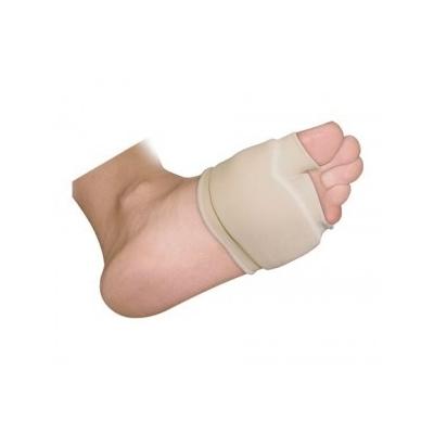 Herbi Feet Comodigel Duplo...