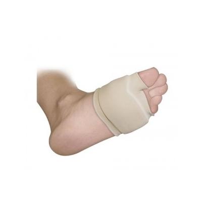 Herbi Feet Banda Elastica...