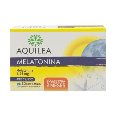 Aquilea Melatonina 1,95mg...