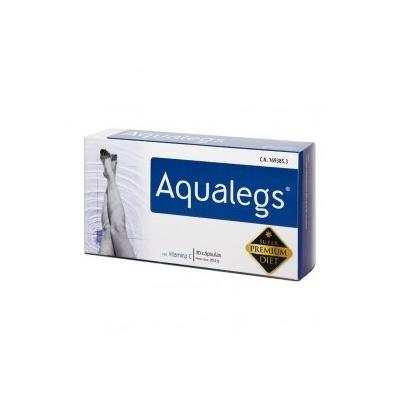 Aqualegs 30cáps