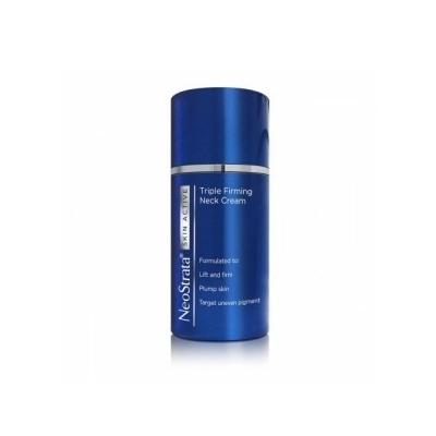 NeoStrata® Skin Active...