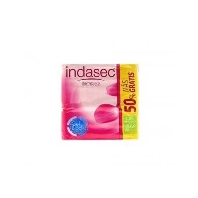 Indasec® Discreet Normal...