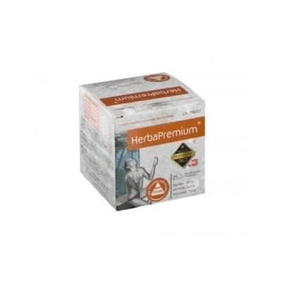 Herbapremium Bio Piramides...