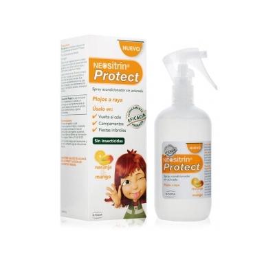 Neositrin Protect Spray...