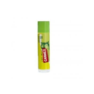 Carmex Lime Twist bálsamo...