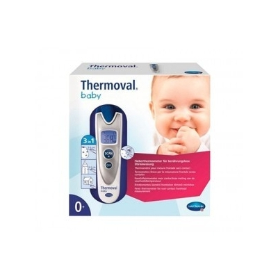 Thermoval® Baby Sense 1ud