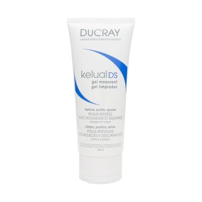 Ducray KelualDS gel...