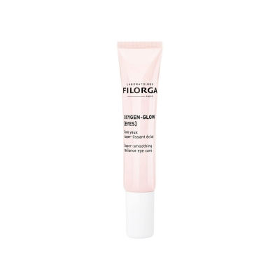 Filorga Oxigen-Glow Eyes 15ml