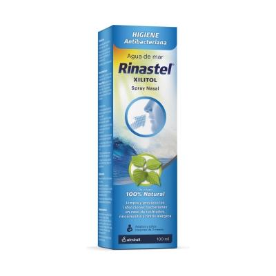 Rinastel Xilitol Spray...