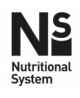 NUTRITIONAL SYSTEM